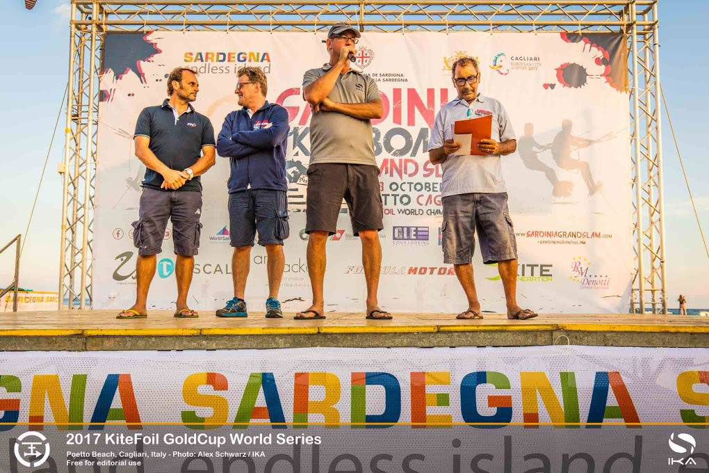 sardinia-grand-slam-photogallery-2017-day1-2