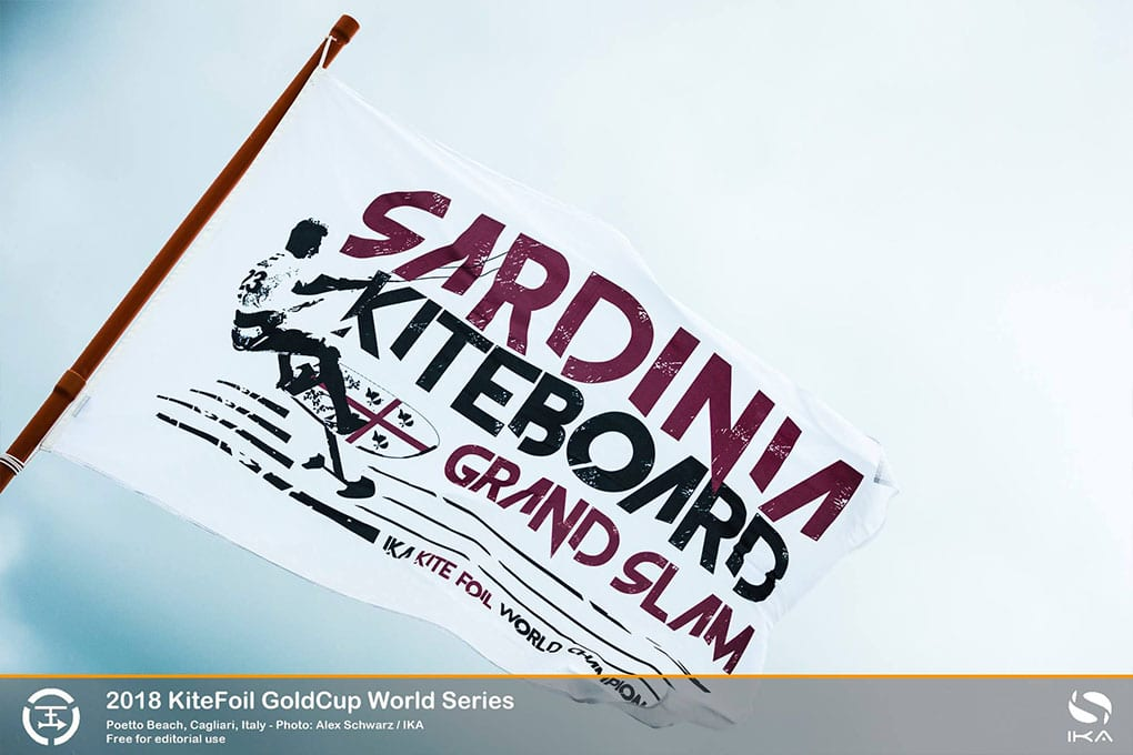 sardinia-grand-slam-photogallery-2018-day1-2