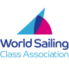 federazioni_world-sailing